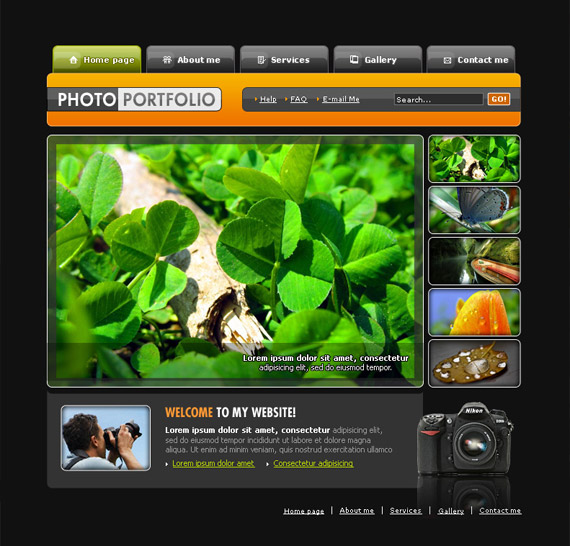 portfolio-photo-photoshop-web-layout-tutorial