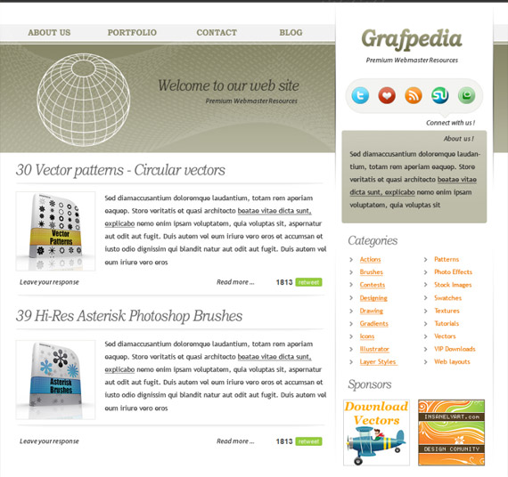 simple-blog-photoshop-web-layout-tutorial