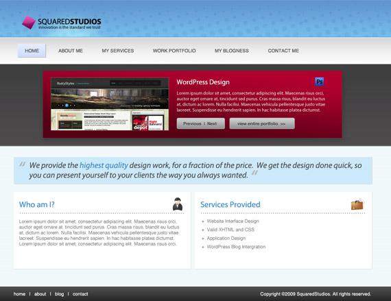 squared-studios-photoshop-web-layout-tutorial
