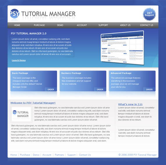 tutorial-manager-photoshop-web-layout-tutorial