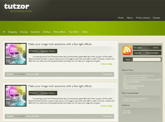 tutzor-photoshop-web-layout-tutorial