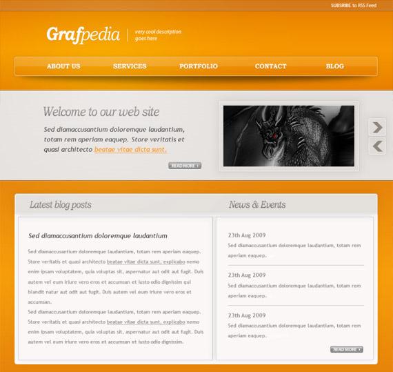 web-20-design-photoshop-web-layout-tutorial