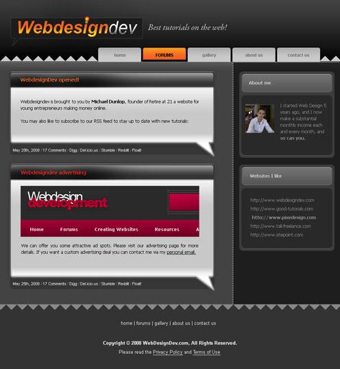 webdesign-dev-photoshop-web-layout-tutorial