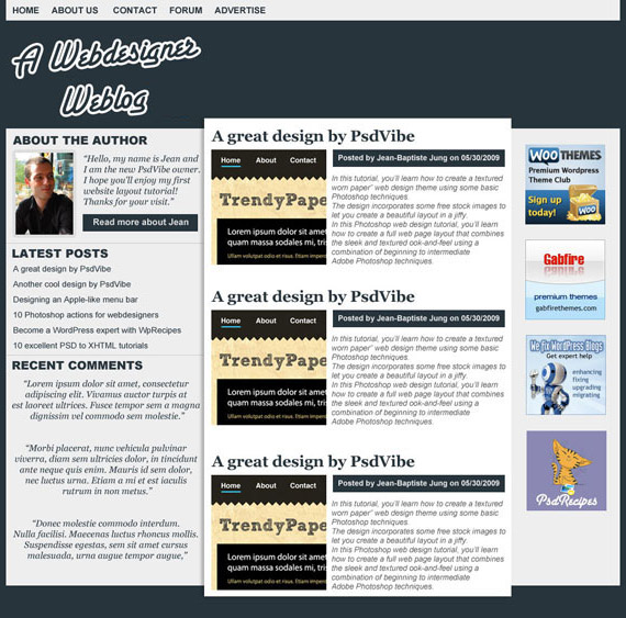 webdesigner-blog-photoshop-web-layout-tutorial