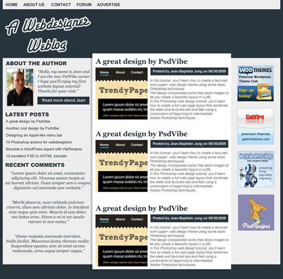 webdesigner-blog-photoshop-web-layout-tutorial
