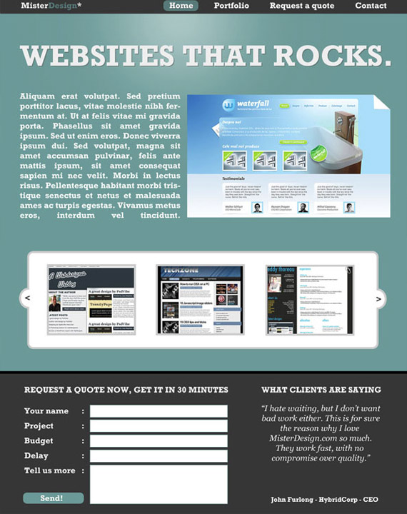 websites-that-rocks-photoshop-web-layout-tutorial