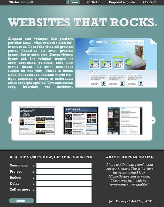 websites-that-rocks-photoshop-web-layout-tutorial