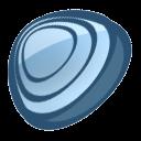 clamwin-portable
