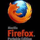 mozilla-firefox-portable