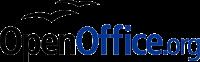 openoffice-portable