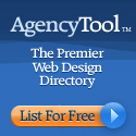 agency-tool-web-design-directory