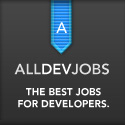 all-dev-jobs-board