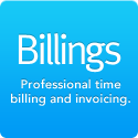 billings-time-invoicing-company