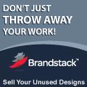 brandstack-sponsor-company