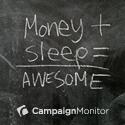 campaign-monitor-sponsor-company
