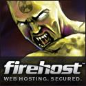 firehost-hosting-company-2