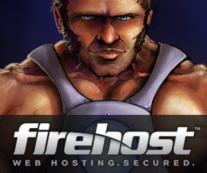 firehost-hosting-company-big