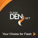 flashden-sponsor-company-2