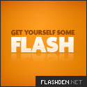 flashden-sponsor-company
