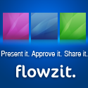 flowzit-file-presentation-system