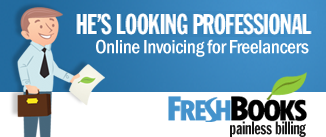 freshbooks-online-invoicing-company