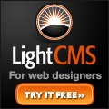 light-cms-sponsor-company-small-banner