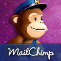 mail-chimp-sponsor-company
