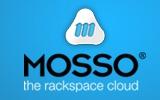 mosso-rackspace-cloud