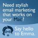 my-emma-email-marketing-company