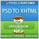 pixelcrayons-sponsor-company