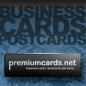 premiumcards-online-printing-service
