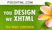 psd2html-sponsor-company-medium-banner