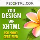 psd2html-sponsor-company