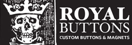 royal-buttons-sponsor-company