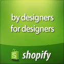 shopify-e-commerce-website