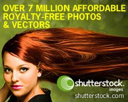 shutterstock-sponsor-company-medium