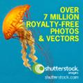 shutterstock-sponsor-company