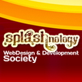 splashnology-sponsor-company-small