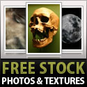stock-vault-photos-textures-company