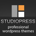 studio-press-wordpress-themes