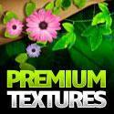 texture-vault-sponsor-company-2