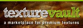 texture-vault-sponsor-company