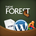 theme-forest-template-company
