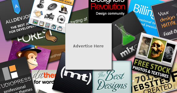 Collective Thanks To 80 Companies Supporting Design Community