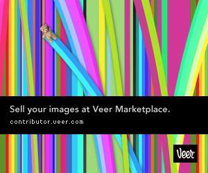 veer-marketplace-sponsor-company