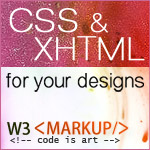 w3-markup-advertising-company