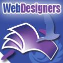 web-designers-directory-sponsor-company