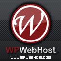wp-webhost-hosting-company