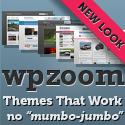 wpzoom-free-premium-themes