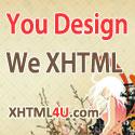 xhtml-4u-psd-to-html-service